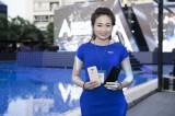 Samsung Galaxy A5 và A7 2017 chính thức ra mắt, giá từ 8,9 triệu đồng