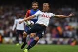 """Giải ngoại hạng Anh, Liverpool - Tottenham: """"Gà trống"""" gặp khó"""