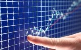 New regulations issued on securities margin trading