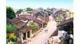 越南跻身最便宜的蜜月旅游胜地十强
