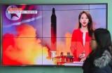 Trung Quốc đổ lỗi cho Hàn, Mỹ về việc Triều Tiên phóng tên lửa