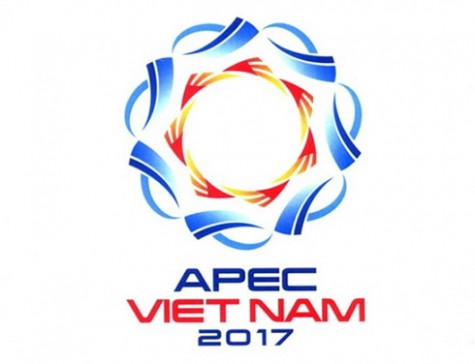 Vietnam asked to have stronger voice to promote globalisation