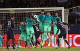 PSG thắng Barca 4-0 ở lượt đi Champions League