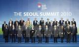 越南与二十国集团成员国合作关系日益扩大并走向务实和有效