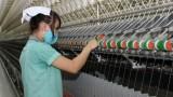 Vietnam yarn spinning industry going strong