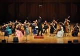 RoK orchestra coming to Hanoi