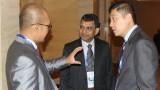 越南2017年APEC: 非法采伐及相关贸易专家组进入第一天议程