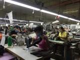 Các doanh nghiệp nghiêm túc thực hiện tăng lương tối thiểu vùng