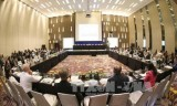 APEC creates a turning point for global trade, investment
