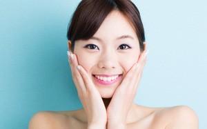 Học cách dưỡng da của phụ nữ Nhật