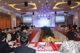 Hội thảo xúc tiến thương mại, đầu tư và du lịch Việt Nam - Nam Phi