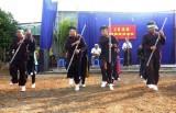 Phú Giáo: Chuyển biến mạnh trong xây dựng đời sống văn hóa