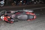 Nâng cao ý thức để hạn chế tai nạn giao thông