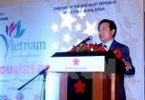 2017年APEC会议:旅游可持续发展成为APEC各成员经济体的首要目标