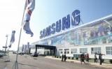 Samsung sẽ chi 1 tỷ USD thâu tóm hàng loạt công ty AI