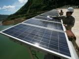 越南与韩国加强节能与环保技术转让合作