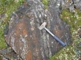 Phát hiện dấu vết cổ xưa nhất về sự sống trên Trái Đất