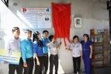 Hội Liên hiệp phụ nữ và Liên đoàn Lao động (LĐLĐ) tỉnh: Hiệu quả từ các chương trình phối hợp