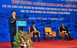 Vietnam's commitments to 2030 Agenda for Sustainable Development