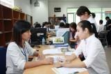 Bảo hiểm thất nghiệp: Chính sách an sinh xã hội