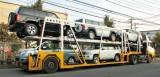 Hàng nghìn xe giá rẻ Thái Lan, Indonesia, Ấn Độ