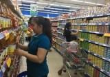 Quan tâm tốt hơn quyền lợi người tiêu dùng