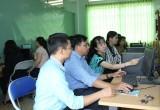 Tập trung nâng cao chất lượng kỳ thi THPT quốc gia