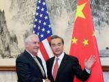 Mỹ-Trung đánh giá tình hình Triều Tiên