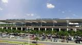 越南内排机场继续入榜2017年全球最佳机场100强