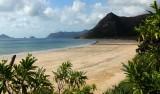 越南昆岛被评选为亚洲最宁静岛屿之一