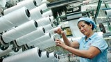 What's the future for textiles & garments without the TPP?