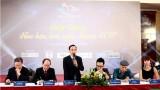 越南首次举办2017年东盟友谊小姐选美比赛