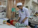 Đảng bộ Bệnh viện Đa khoa tỉnh: Trong sạch vững mạnh nhiều năm liền