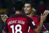 Ronaldo lập hai tuyệt phẩm, Bồ Đào Nha đại thắng Hungary