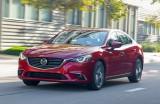 Ôtô Mazda từ Việt Nam có thể xuất 'ngược' sang ASEAN