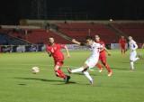 Afghanistan - Việt Nam 1-1: Hòa vẫn tiếc