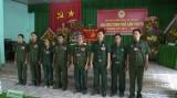 Đại hội Hội Cựu chiến binh các cấp: Phát huy bản chất truyền thống bộ đội Cụ Hồ