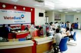 Vietinbank chi nhánh KCN Bình Dương: 15 năm phát triển vượt bậc