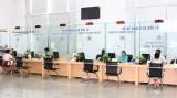 Trung tâm Hành chính công: Nâng chất phục vụ người dân, tổ chức