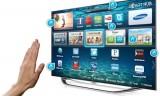 TV có thể bị hack qua sóng truyền hình