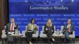 美国布鲁金斯学会高度评价越南医疗服务管理水平