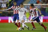 Bóng đá Tây Ban Nha, Real Madrid-Atletico Madrid: Đại chiến thành Madrid