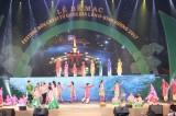 Báo cáo tổng duyệt chương trình lễ bế mạc Festival Đờn ca tài tử Quốc gia lần thứ II