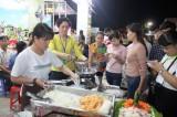 Không gian ẩm thực đặc sản Nam bộ: Hội tụ món ngon vùng miền