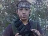 VNA  Philippine troops kill Abu Sayyaf leader