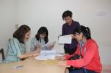 Đăng ký dự thi THPT quốc gia: Đa số thí sinh chọn tổ hợp môn tự nhiên