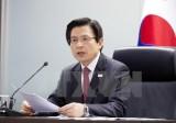 Hàn Quốc và Mỹ nhất trí hành động trừng phạt Triều Tiên