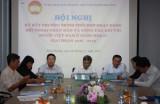 Mặt trận Tổ Quốc Việt Nam tỉnh: Đổi mới công tác thông tin, tuyên truyền