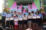 Sôi nổi các hoạt động chào mừng Ngày Sách Việt Nam