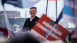 French Presidential election: the unexpected and unpredictable factors